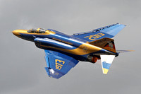 Wittmund, Germany June 2013